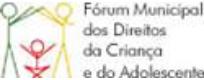 forum_municipal