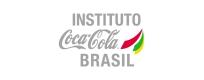 inst_coca_cola