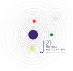justica21
