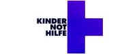 kinder_not_hilfe