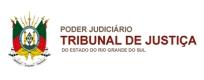 tribunal_justica
