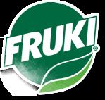 Fruki - INCLUIR