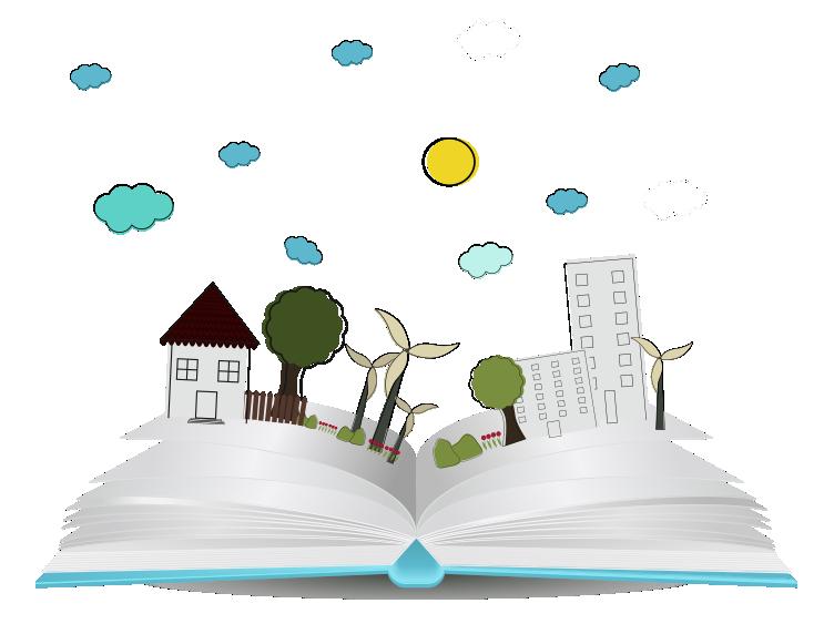 rodape_biblioteca