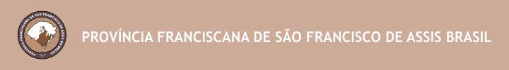 Banner-franciscanos