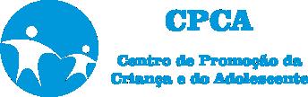 logo_cpca